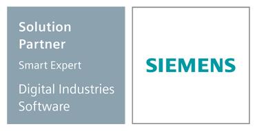 Siemens-Logo-Smart-Expert-Simplan