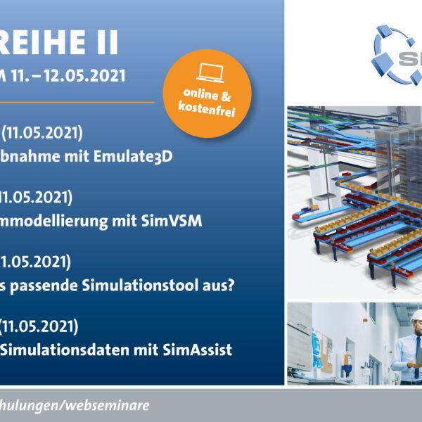 Webseminar-Sonderreihe II_11Mai