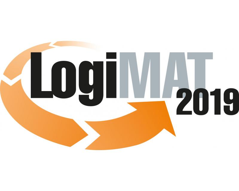 LogiMAT2019