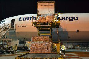 Lufthansa_Cargo_Beladung