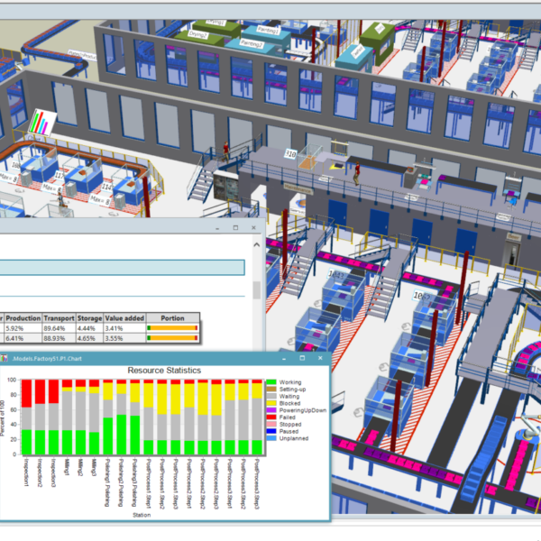 Plant-Simulation-Feature-Image