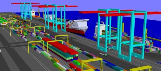 STS-Schiffbau-Beispielmodell1
