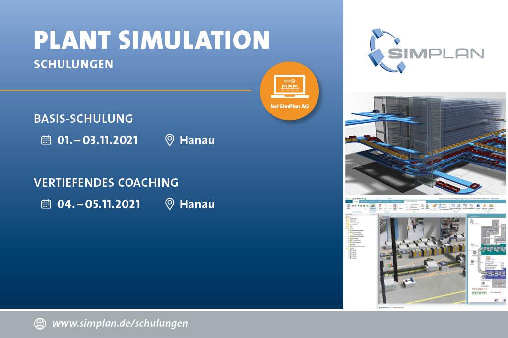 Schulungen_PlantSimulation_3D
