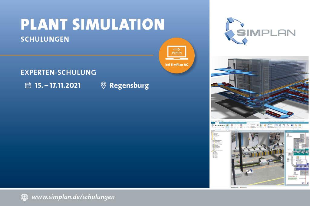 chulungen_PlantSimulation_Experten