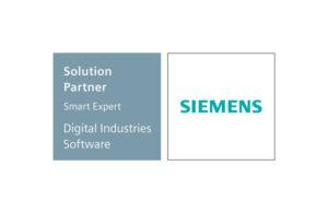 Siemens-SW-Solution-Partner-Smart-Expert-Emblem-Horizontal_2