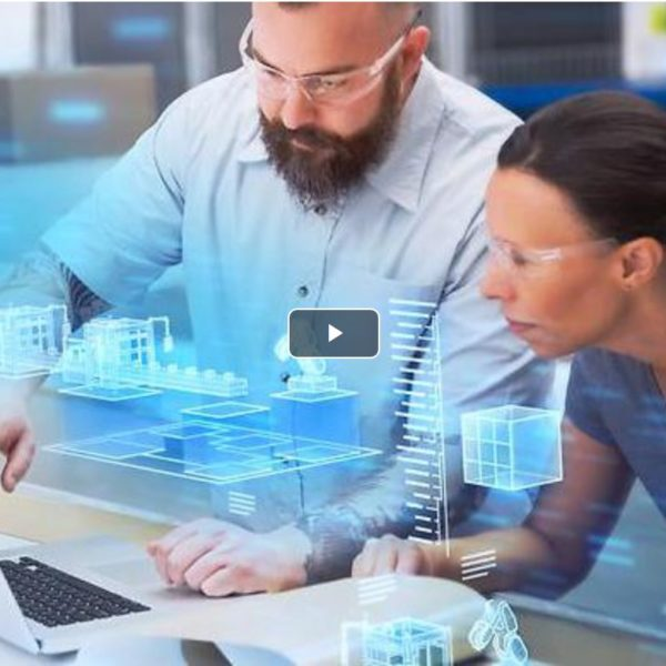 Siemens_Corona_Video