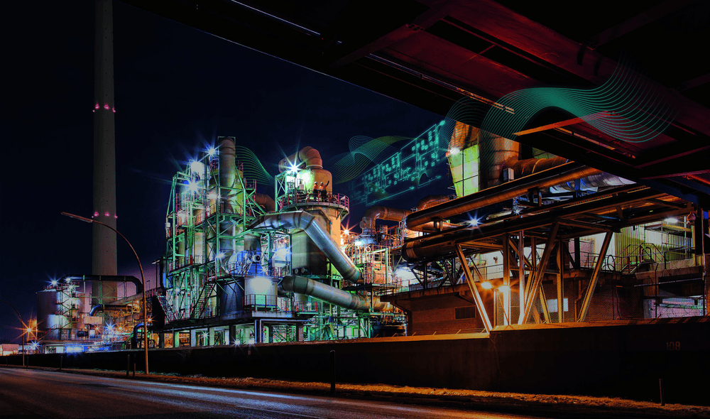 Siemens Energy Power Transmission
