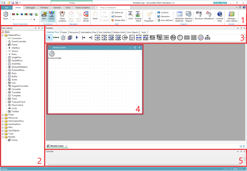 ch2_fig4_working_environment