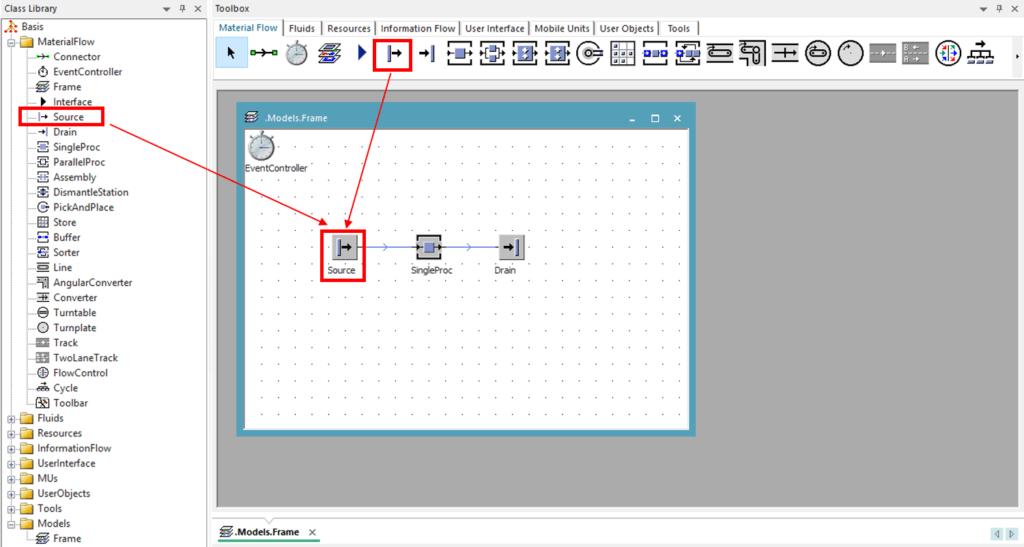 ch2_fig9_model_frame