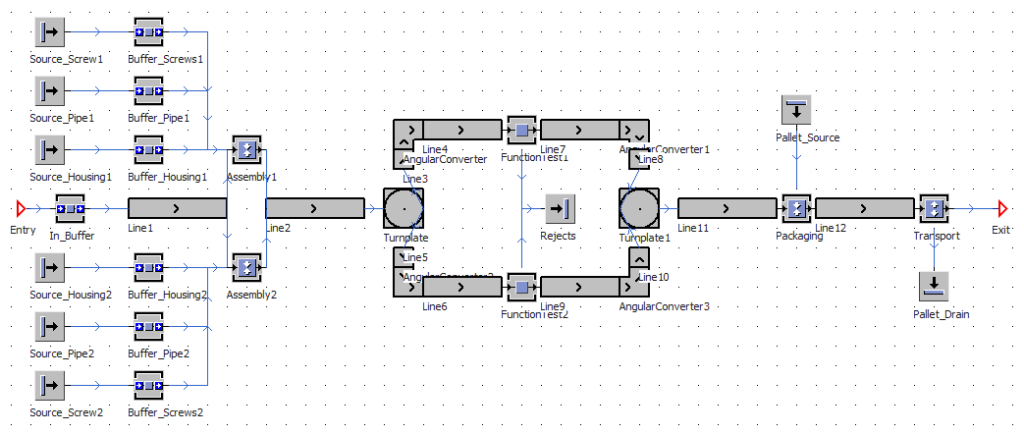 ch3_fig18_assembly_frame