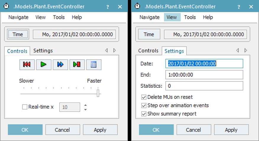 ch3_fig21_eventcontroller