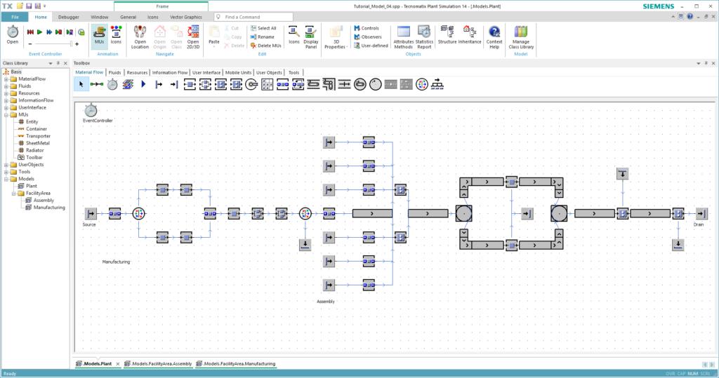 ch3_fig23_final_model