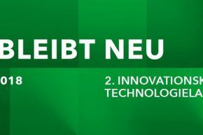 hessischer innovationskongress 2018